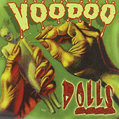 Voodoo Dolls by Various Artists