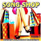 Song Shop - Volume 9 by Various Artists