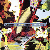 Cabaret Voltaire 1974-76 by Cabaret Voltaire