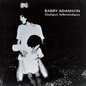 Oedipus Schmoedipus by Barry Adamson