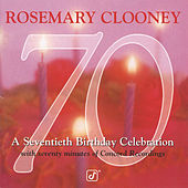 70 by Rosemary Clooney