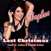 Last Christmas by Daphne