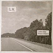 Lake City: Next 3 Exits by L.V.