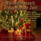 Weihnachtszeit, die schönste Zeit by Various Artists