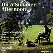 On A Summer Afternoon by Various Artists
