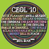 Ceol 10 Súil Siar by Various Artists