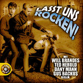 Lasst uns Rocken by Various Artists