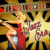 Old Hollywood Jazz Era by Various Artists