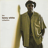 The Lenny White Collection von Lenny White