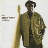 The Lenny White Collection von Lenny White