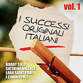 I successi originali italiani - vol. 1 by Various Artists