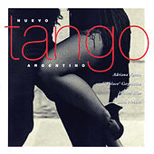 Nuevo Tango Argentino by Various Artists
