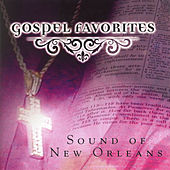 Gospel Favorites by Various Artists
