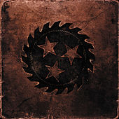 Whitechapel by Whitechapel