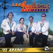 El Arado by Los Fantasmas Del Valle