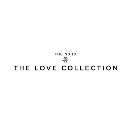 The Love Collection by The Neighbourhood