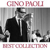 Gino Paoli (Best Collection) by Gino Paoli