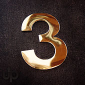 Get Up Recordings: Three by Various Artists