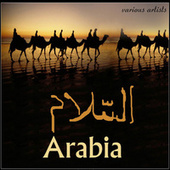 Arabia by Various Artists
