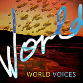 World Voices by Various Artists