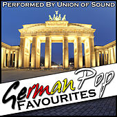 German Pop Favourites by Union Of Sound