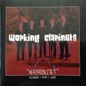Verarbeitet by Working clarinets