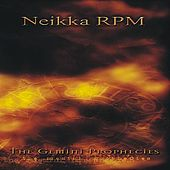 The Gemini Prophecies (limited bonus) by Neikka RPM