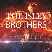 Mysterious von The Isley Brothers