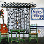 Antología del Fandango by Various Artists