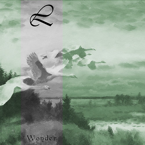 Wonder by Lustre