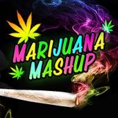 Marijuana Mashup by Various Artists