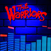 The Warriors  by Various Artists