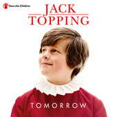 Tomorrow by Jack Topping