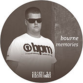 Memories by Bourne