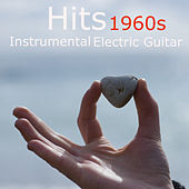 1960s Hits: Instrumental Electric Guitar by The O'Neill Brothers Group