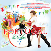 Portugal a Bailar Vol. 7 by Various Artists