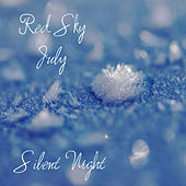 Silent Night by Red Sky July