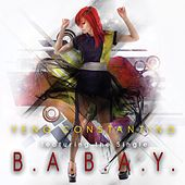 Babay by Yeng Constantino