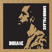 Sound Palace by Dibia$e
