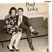 Get Home - Christmas Time Is Here by Paul Anka