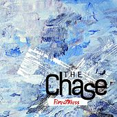 Breathless by The Chase