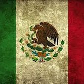 Mexico by The Sixteen