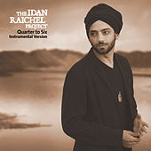 Quarter to Six (Instrumental Version) by Idan Raichel Project