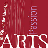 Music for the moment - Passion by Various Artists