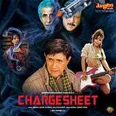 Chargesheet (Original Motion Picture Soundtrack) by Various Artists