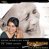 Ras Barse by Dr. Soma Ghosh