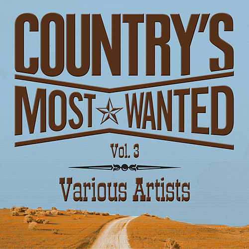 Grand Ole Country Live Vol. 3 by Various Artists