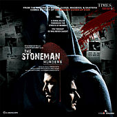 The Stoneman Murders (Original Motion Picture Soundtrack) by Various Artists