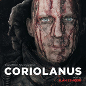 Coriolanus by Various Artists