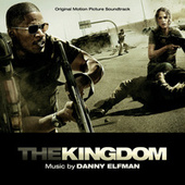The Kingdom by Danny Elfman